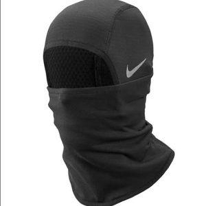 Nike Therma Sphere 2.0 Balaclava Hood Black DriFIT